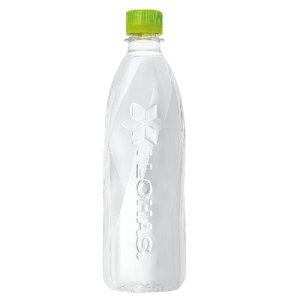 コカ・コーラ#い・ろ・は・す ラベルレス 560ml×24本051899 ★お得な10個パック