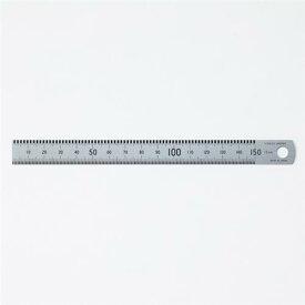 コクヨ 本当の定規 15cm おひとり様5本まで TZ−DARS15 代引き不可 ネコポス