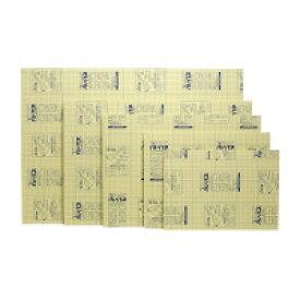 【プラチナ万年筆】 ハレパネA3 厚さ3mm 5枚入り 455×302×3mm AA3-3-1900 入数:1 ★ポイント5倍
