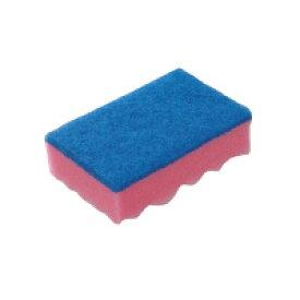 キクロン 423623キクロンプロA ハード ピンク 5個入数:1