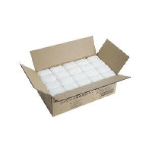 牛乳石鹸共進社 319204カウブランド 業務用石けん 120個入数:1