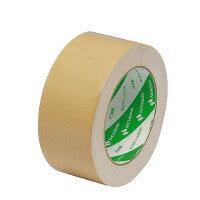 【ニチバン】 布粘着テープ 50mm×25m121−50 入数:1