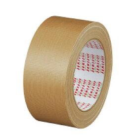【積水化学工業】 布テープ No.600V 50mm×25m 重梱包用0.22mm厚 N60XV03 入数:1 ★お得な10個パック★