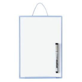【レイメイ藤井】 ホワイトボード A4 A4 W210XH300XD7mm LNW117 入数:1 ★ポイント5倍