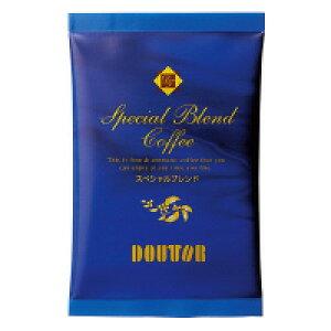 ドトールコーヒー#ドトール オフィススペシャルブレンド 40g×18袋559 ★お得な10個パック