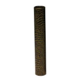銀鳥産業 233-313/M5-M30丸筒 直径5×H30cm A4賞状対応 12本入り入数:1
