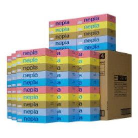【王子ネピア】 ネピアティシュ 業務用パック 150組×60箱 17690 入数:1