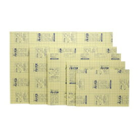 【プラチナ万年筆】 ハレパネA2 厚さ7mm 20枚入り 605×455×7mm AA2-850 入数:1 ★ポイント5倍