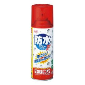 【コニシ】 防水スプレーF 300ml #04854 入数:1 ★ポイント5倍