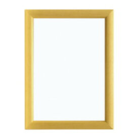 【大額】 スマートパネル(ナチュラル)A4 木枠薄色 外寸335×248×15mm A4-ナチユラル 入数:1