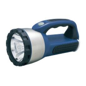 【富士通】 スーパーLED強力ライト W110×D223×H127mm HGH1411F-A-BX 入数:1