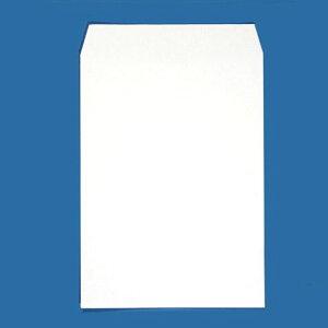 HEIKO ケント封筒(白) 角2 紙厚100g/m2 100枚