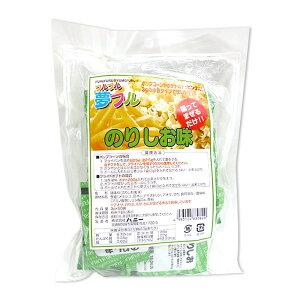 ハニー 夢フル 3g のりしお味 1袋(50個入)
