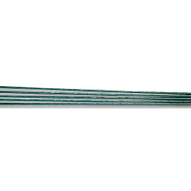 HEIKO 特光水引 松葉 90cm 100本入