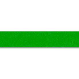 オカモト 紙バックシーリングテープ No.700 9×50 緑 1巻