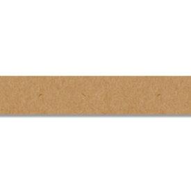オカモト 紙バックシーリングテープ No.700 9×50 クラフト 1巻