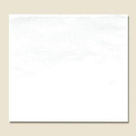 惣菜袋・耐油袋 マスターパック 白 3号 100枚
