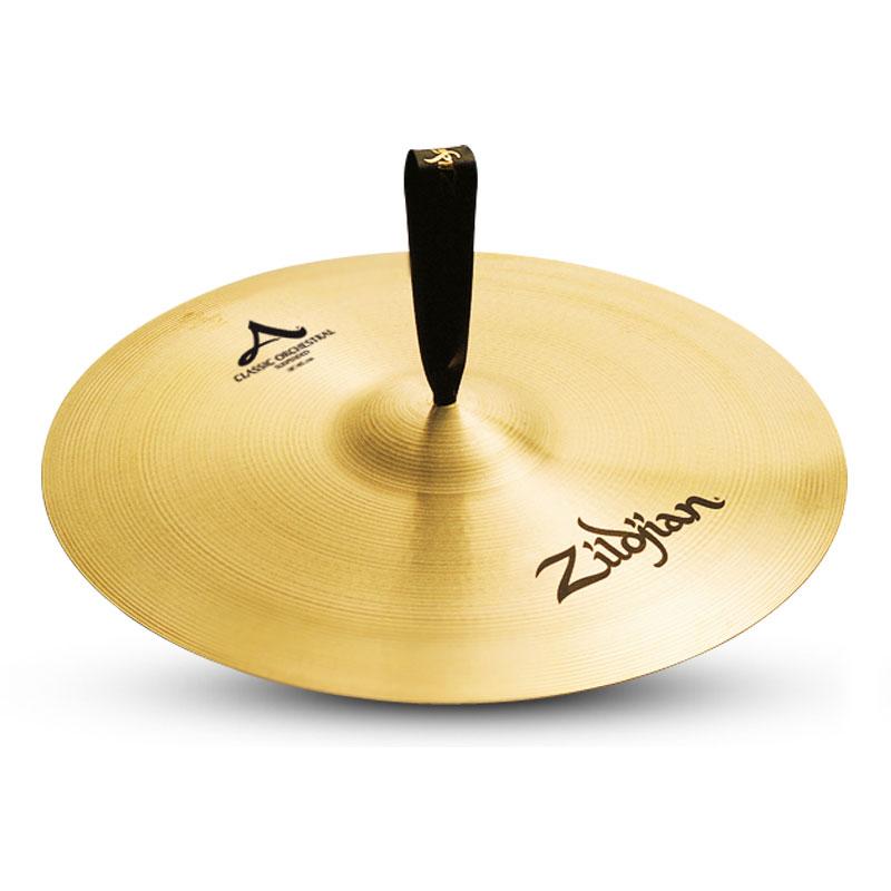 "Zildjian 【A Zildjian】 18""SDCOS"