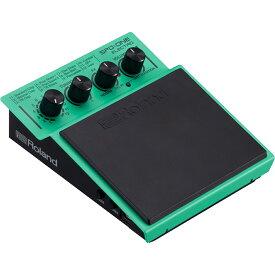 Roland 【SPD::ONE】SPD-1E ELECTRO