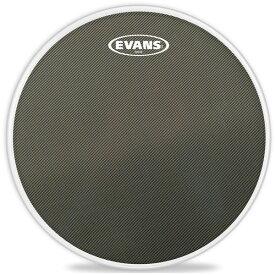 EVANS 【Hybrid Grey】SB14MHG (14インチ)