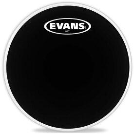 EVANS 【MX Black】TT10MXB (10インチ)