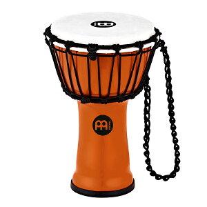 MEINL JRD-O カラー:オレンジ