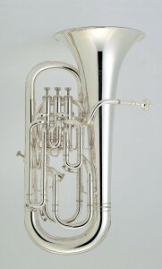 BESSON BE-968-2-0SOVEREIGNメーカー保証付き正規輸入品