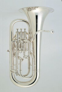 BESSON BE-967-2-0SOVEREIGNメーカー保証付き正規輸入品