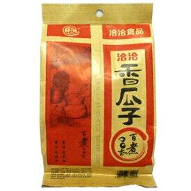 【中国お菓子】 洽洽香瓜子(味付ひまわりの種) 【中国食材】