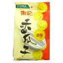 謝記香瓜子-香辣味 【中華お菓子】【ひまわりの種】