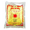 杜食品干豆腐糸 - 500g 冷蔵冷凍 豆腐麺・干豆腐・中華人気食品・中華食材・中国名物