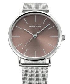 【送料・代引き手数料無料】腕時計 BERING ベーリング2020 Cherry Blossom 日本限定【送料・代引き手数料無料】