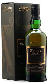 ♦ ardbeg coleeveleccan (imported) * there is per concurrent product differs from image. * When receiving shipment 2-3 business days and hours here.
