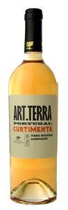 ◆アート・テッラ  クルティメンタ オレンジワイン※こちらは出荷まで2-3営業日 お時間を頂く場合がございます。