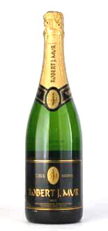 ◆ Roberto hotaa mussels Reserva Brut * here is the ordered products and. Shipping will be added to the take 2-3 business days. * When sold out, sold out, please forgive.