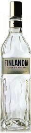 フィンランディア ウォッカ   【T】※こちらは出荷まで2-3営業日  お時間を頂く場合がございます。