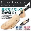 Shoeshanger0831 sam