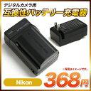 Nikon th