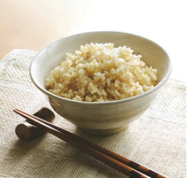 新米で販売を再開いたします!【令和3年】ブレンド玄米10Kg 送料無料!(一部の地域を除く)未熟米(青いお米)や小粒などを含みます。