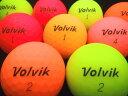 Volvik ボルビックVIVIDシリーズ各色【あす楽対応_近畿】【中古】