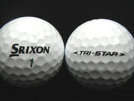 SRIXON スリクソンTRI−STAR14年モデルホワイト【あす楽対応_近畿】【中古】