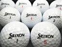 【送料無料】SRIXON スリクソン DISTANCE 11年〜18モデル混合 ホワイト 30P 【ロストボール】【ゴルフボール】【あす楽対応_近畿】【中古】