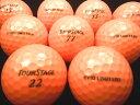 ツアーステージV10LIMITED14年モデルオレンジ20P【あす楽対応_近畿】【中古】