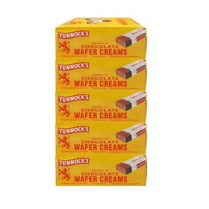 ターノックチョコレート(24本入 5箱セット)全国送料無料