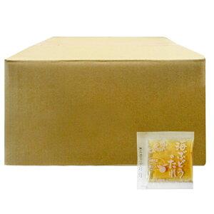 海ぶどうのたれ(10g)×1000袋 全国送料無料沖縄県産シークワーサー果汁入り