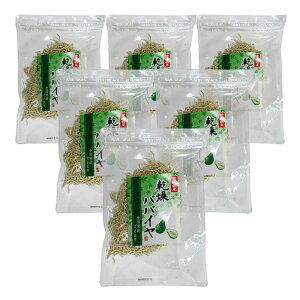 乾燥パパイヤ(40g×6袋セット)全国送料無料