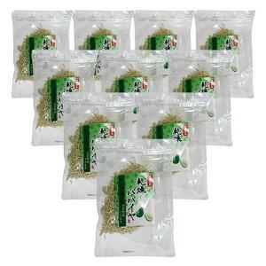 乾燥パパイヤ(40g×10袋セット)全国送料無料