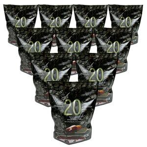 プレミアムちんすこうショコラ(125g×10袋セット)全国送料無料