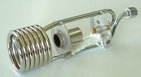 交換用気化器KY-01(KB-210,KB-210L,GT-200,GT-201,KB-3000C,AK-200S,SK-1700用)