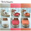 Espadrille shoes brand CARMEN SAIZ/ worldwide popular shoes from Spain/ wedge sole/ wedge/ Sandals/ Strap/ espadrille/ open toe/ Women/ raffia/ brown/ beige/ black/ gaimo